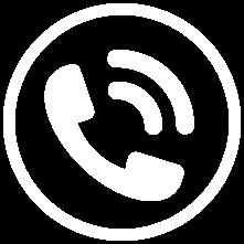 social-media-icon-tvit-01