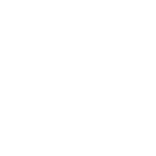 social-media-icon-tvit-03