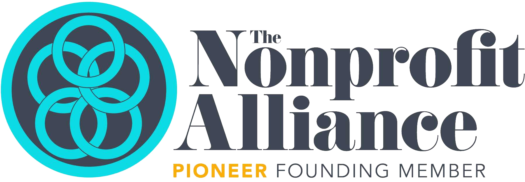 monprofit alliance